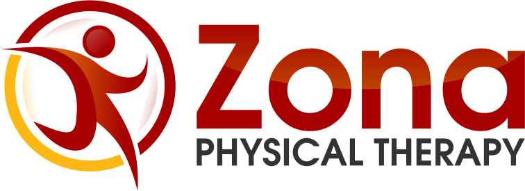 Zona Physical Therapy